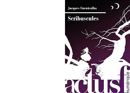 Réédition version numérique : ActuSF. Parution avril 2013. 2,99€.