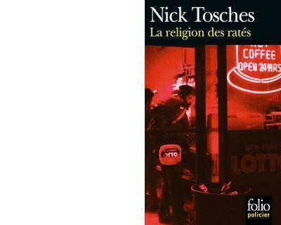 Réédition collection Folio Policier N°163. 304 pages. Parution 25 mai 2000. 7,70€.