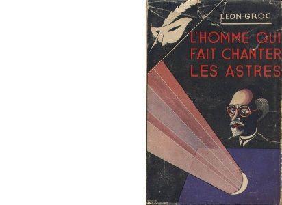 Première parution : collection Le Masque Jaune N°322. Editions Librairie des Champs Elysées. Parution 1941.
