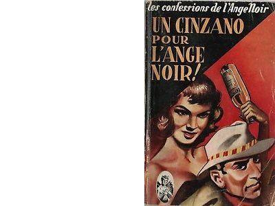 Première édition : La Pensée Moderne.
