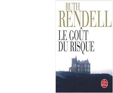 Réédition Le Livre de Poche avril 1996. 378 pages. 6,10€.