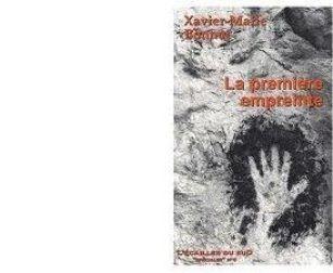 Première édition : Spéciales 6 Editions L'écailler du Sud. Parution 2002.