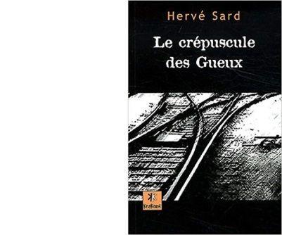 Première édition : Collection Forcément Noir. Editions Krakoen. Parution le 17 décembre 2011. 298 pages.