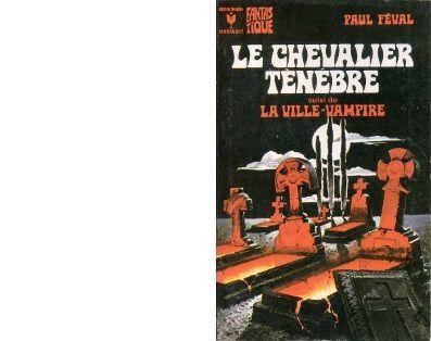 Editions Marabout. Bibliothèque Marabout Fantastique N°408. Parution 1972.