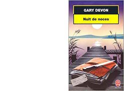 Réédition Le Livre de Poche thriller. Parution novembre 1998.