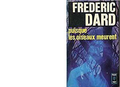 Réédition Presses Pocket N°799. Parution 15 octobre 1970.