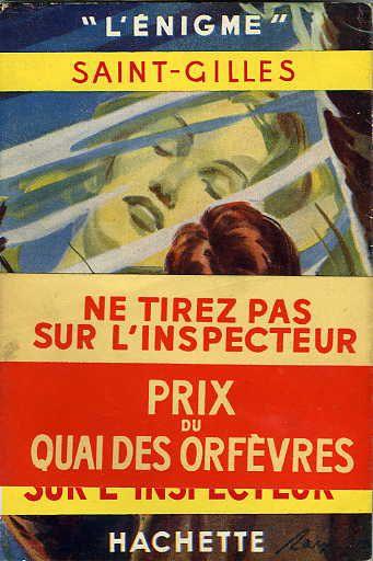 Modeste hommage à Georges-Jean ARNAUD
