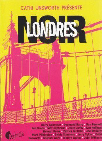 Première édition septembre 2010