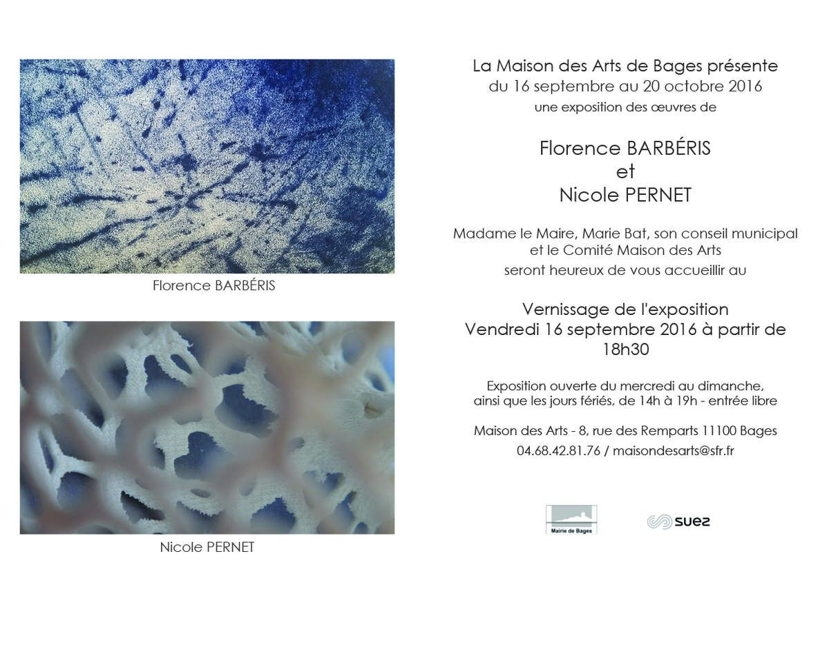 exposition Bages