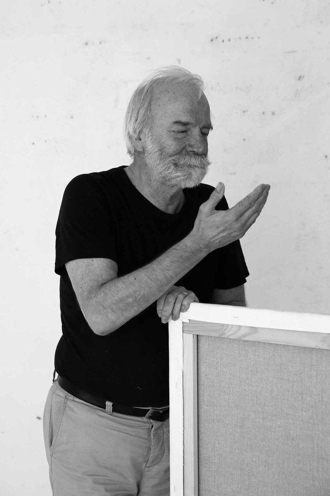 Marek Szczesny