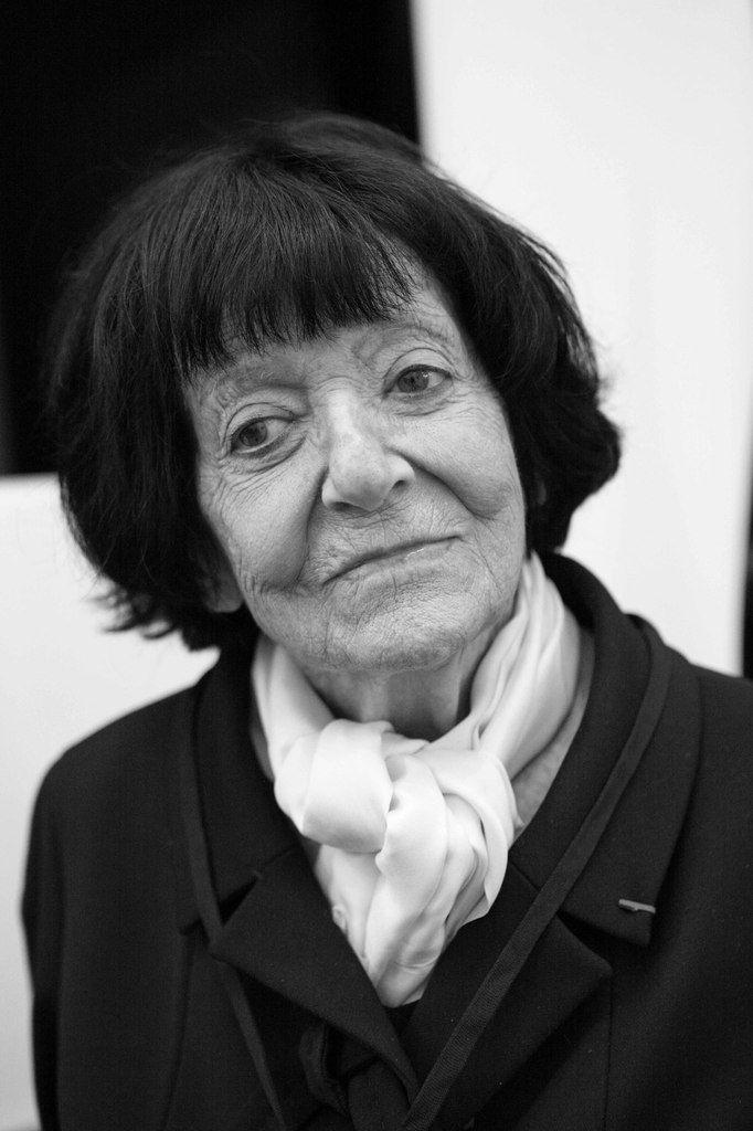Denise René