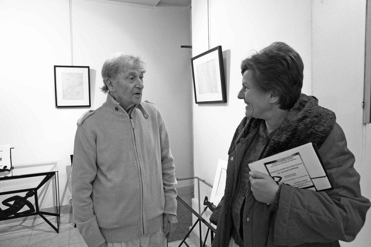 Avec Claire Citroën