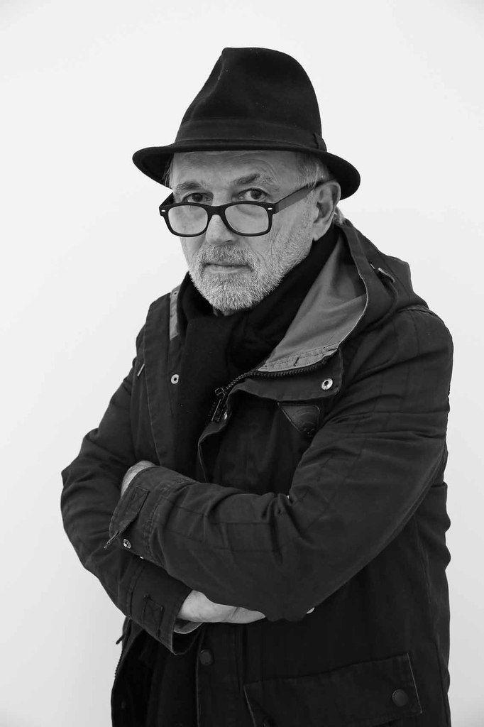 Joël Hubaut. Exposition 40x30. Galerie ALB. Paris le 9 décembre 2014