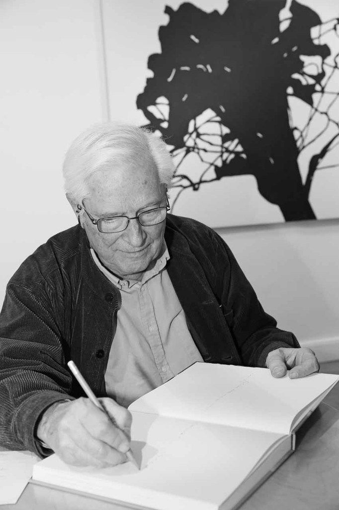 Alexandre Hollan
