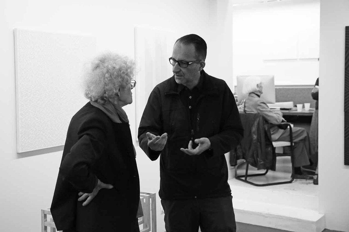 Jeanne Pandini, Jean Brault, Ode Bertrand