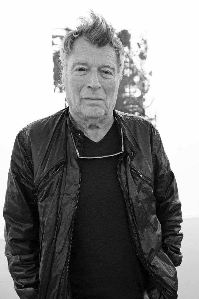 Jean-Pierre Bertrand