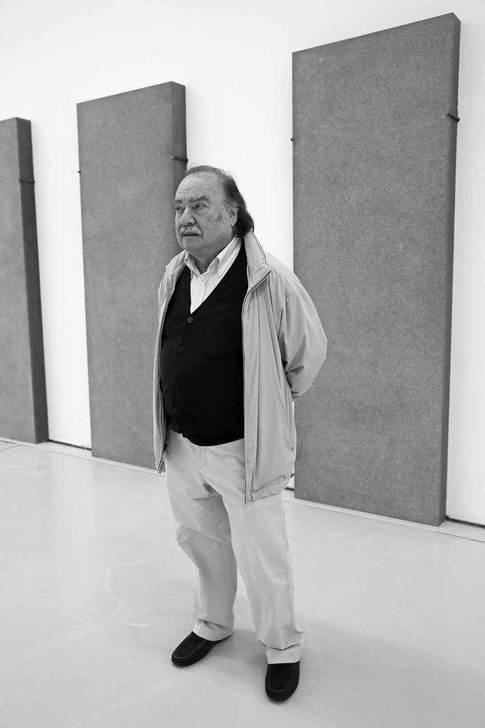 Antonio Tucci Russo