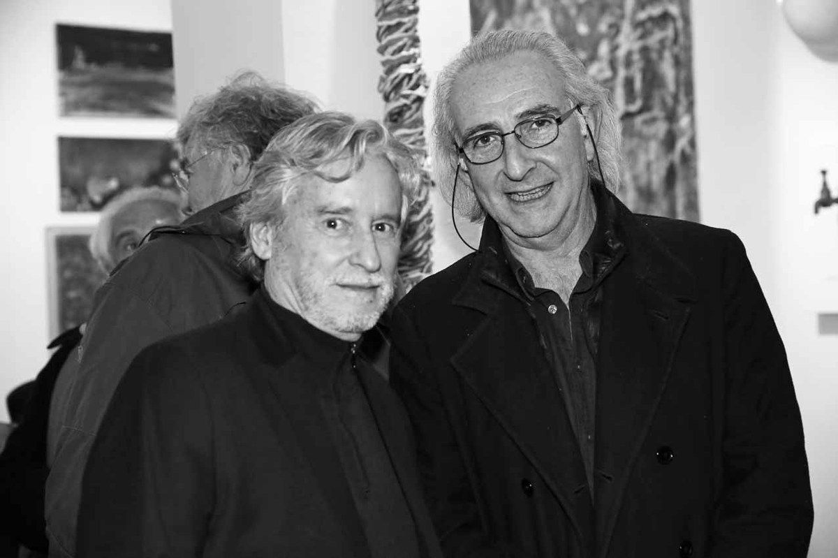 Manuel J. Cancel, Miguel Yanover