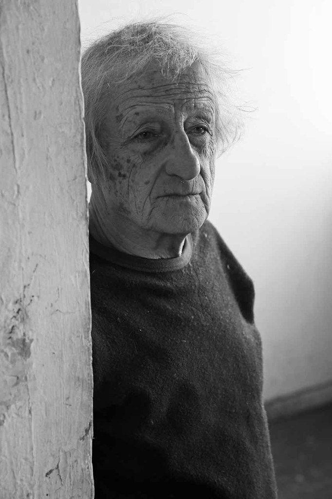 Michel Haas