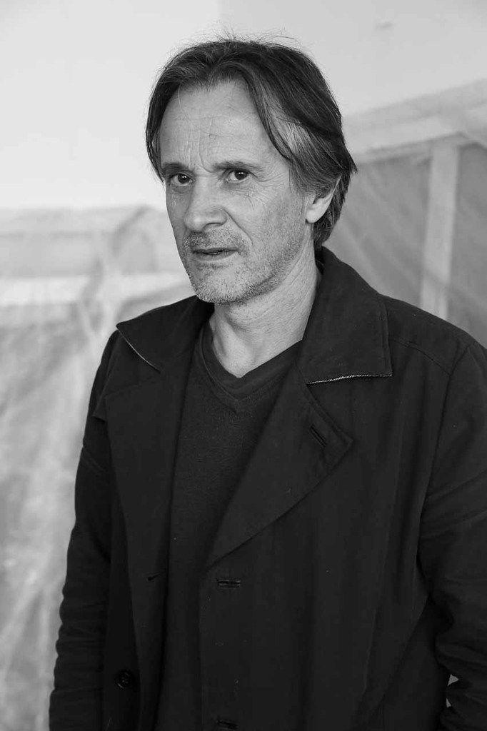 Martin Bissière