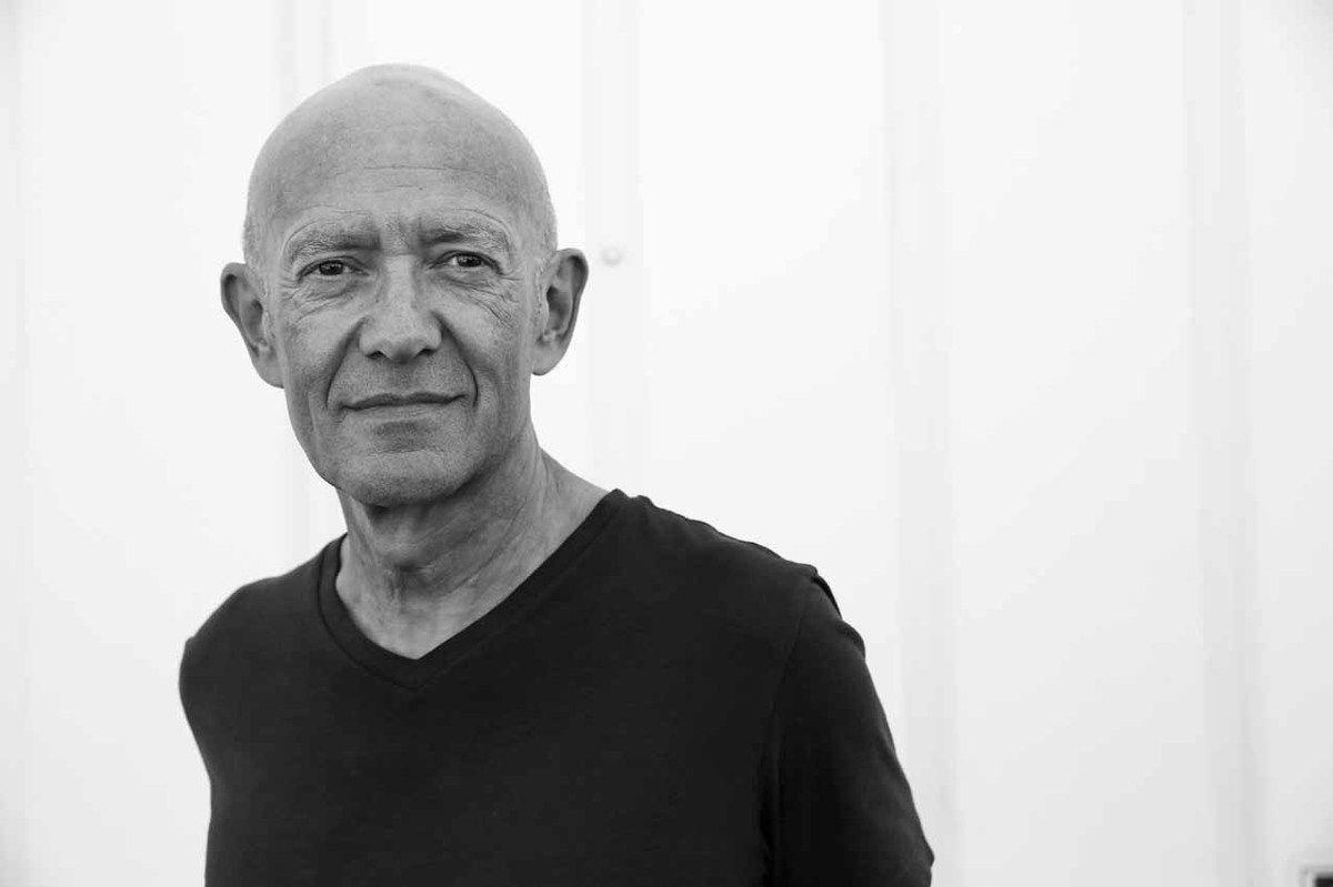 Beat Streuli. Galerie Bernard Ceysson Wandhaff. Luxembourg le 10 septembre 2016