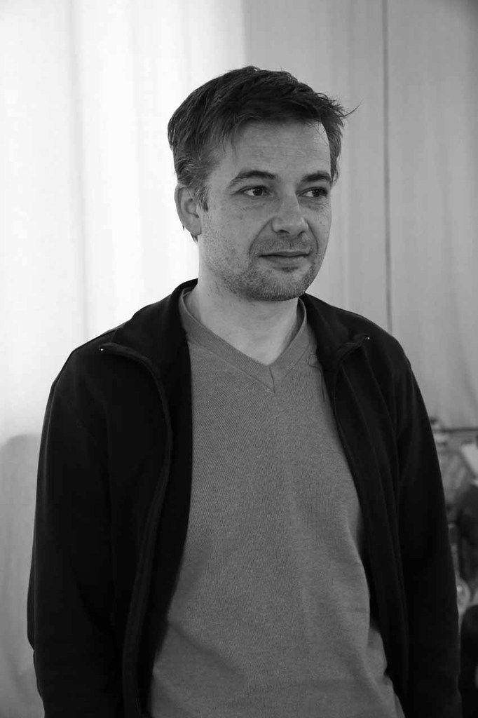 Hervé Ic