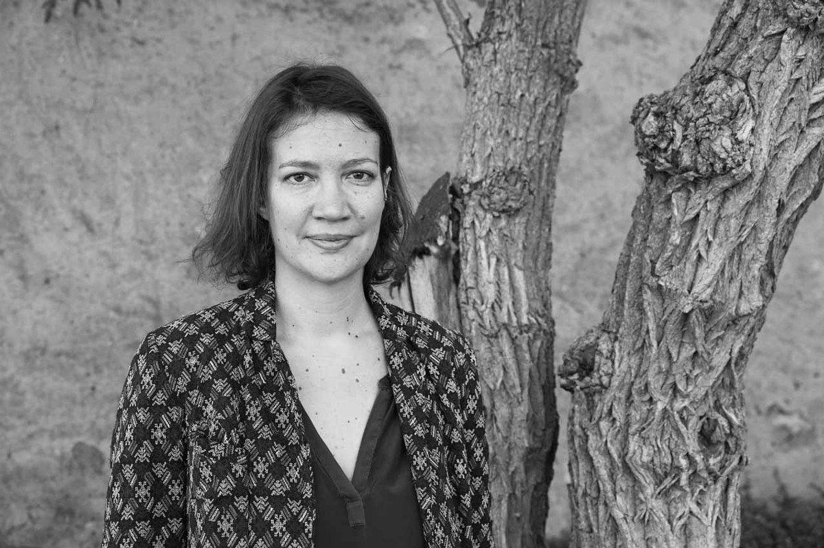 Anne-Catherine Firino-Martell