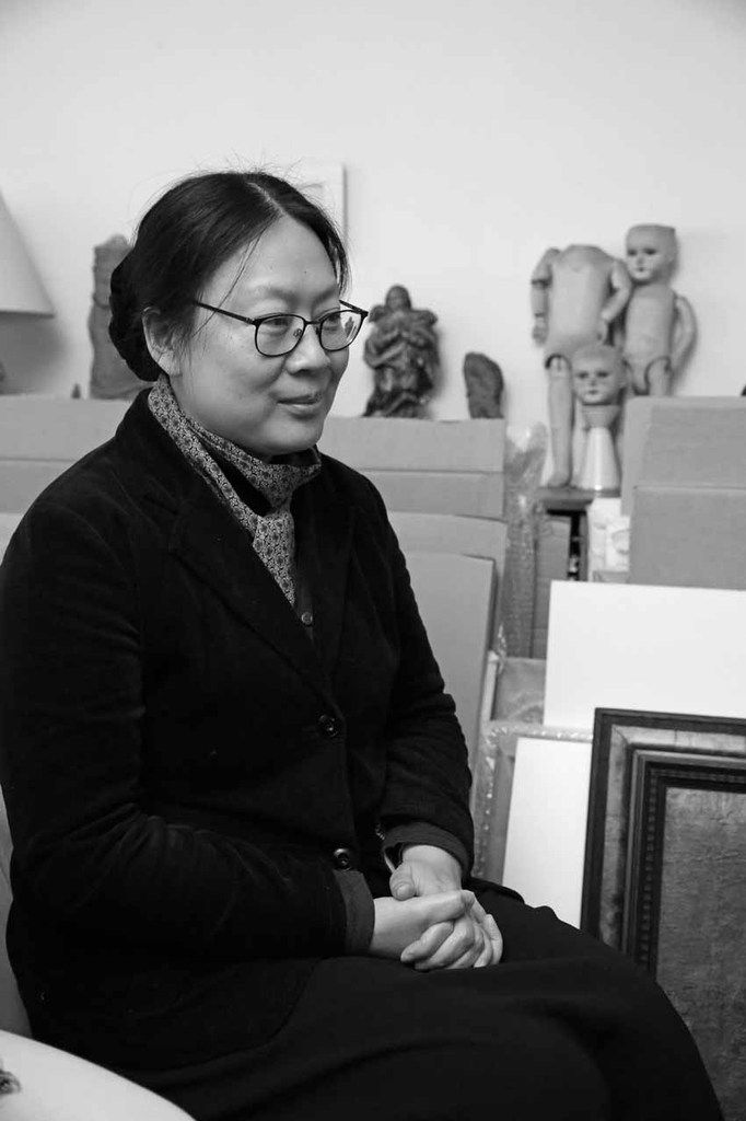 Peng Chang Ming