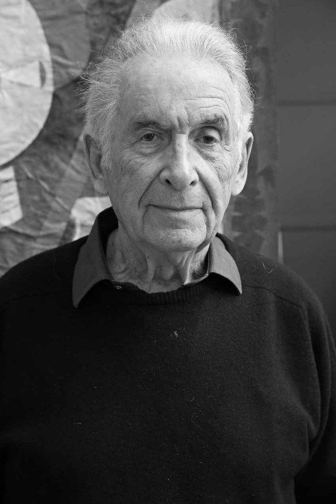 Jean Clerté