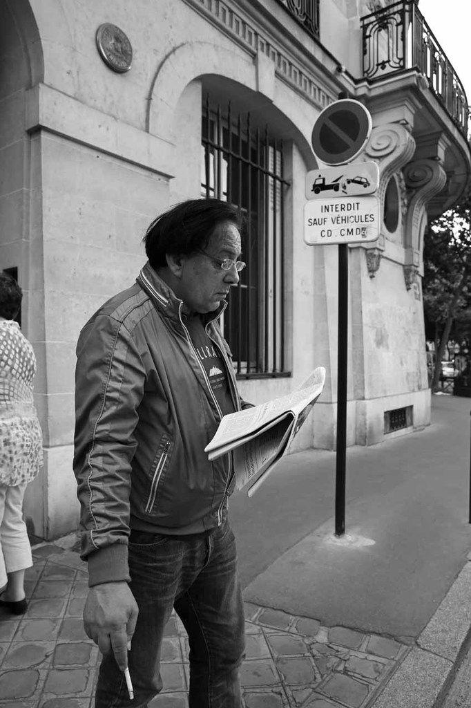 Jean-Baptiste Para