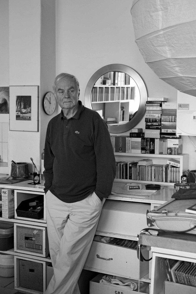 Gérard Schlosser