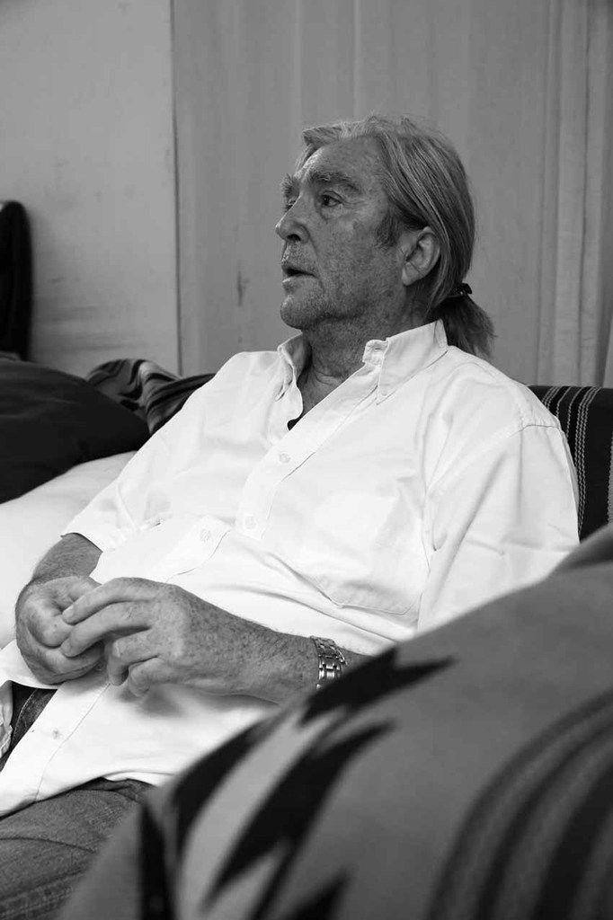 Jean-Paul Chambas