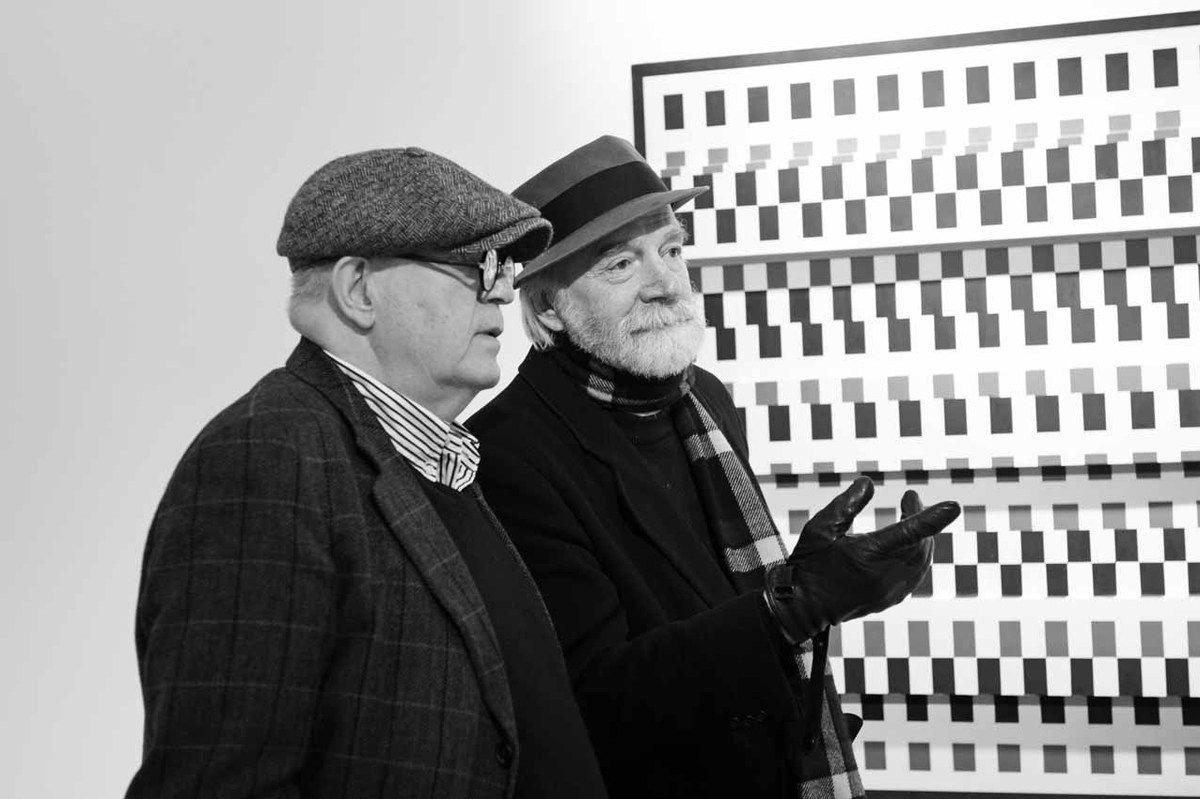 Gilles Altiéri, Marek Szczesny
