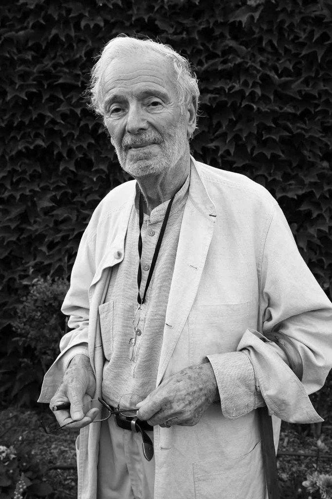 Remise du 22ème Prix Antoine Marin. Arcueil le 8 juin 2018