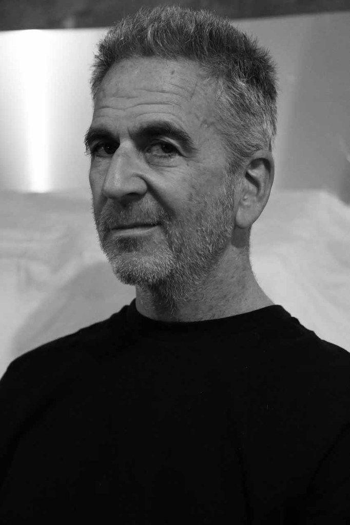 Adam Steiner