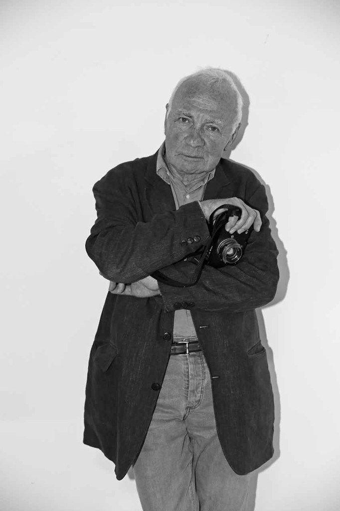 André Morain