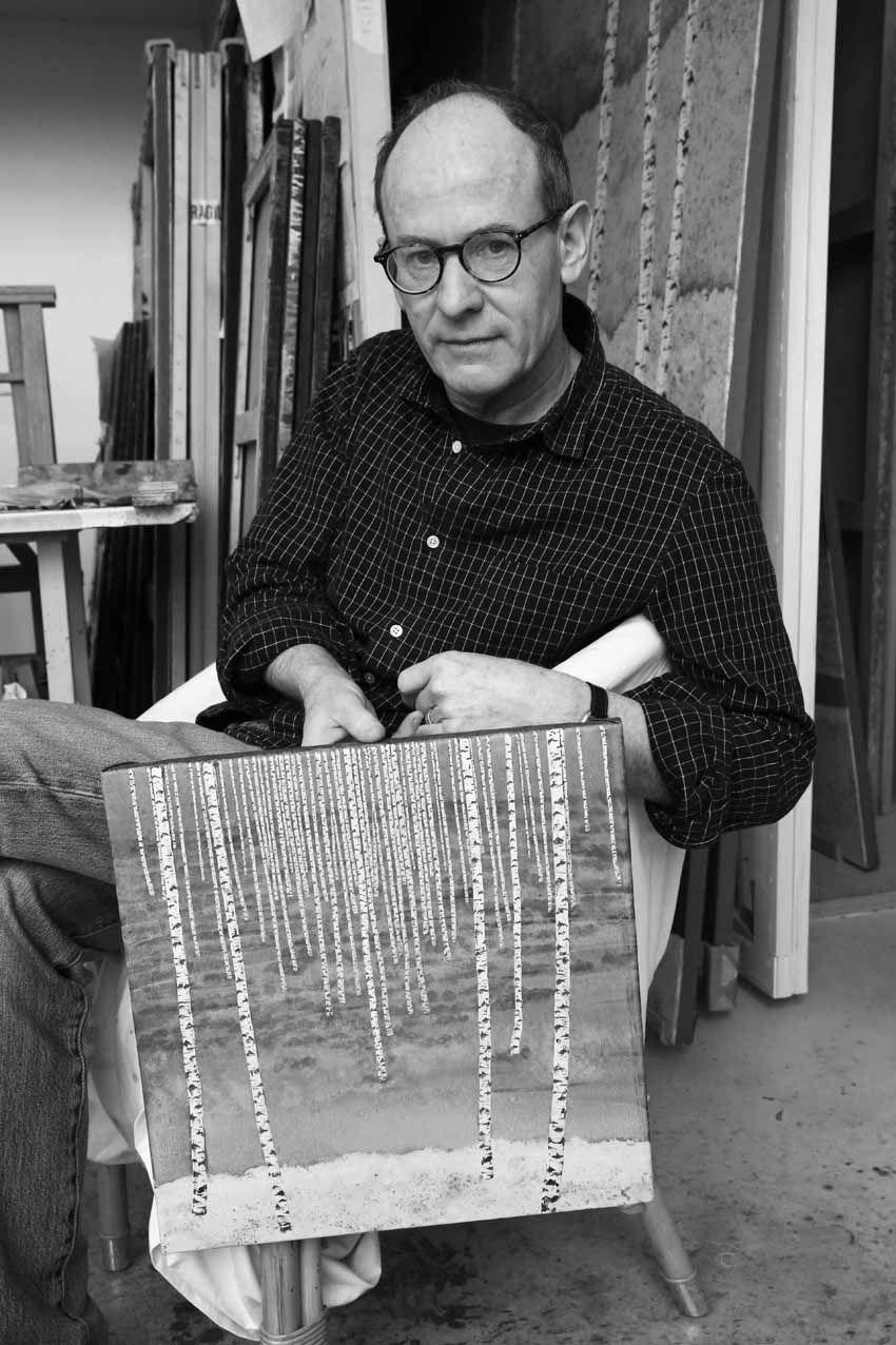 Stéphane Erouane Dumas