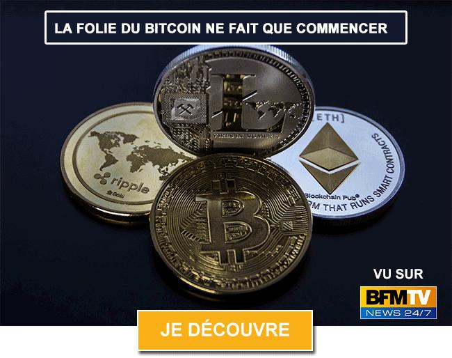 Monnaies locales et bitcoin