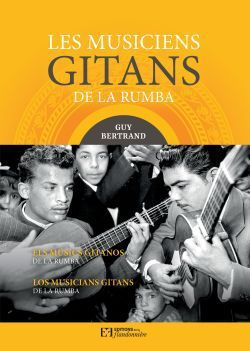 Rumba - Juan Francisco ORTIZ -