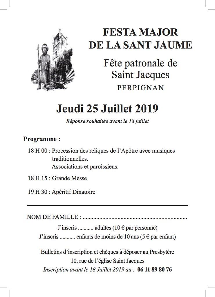 Festival Casals - Expo à Carcassonne -