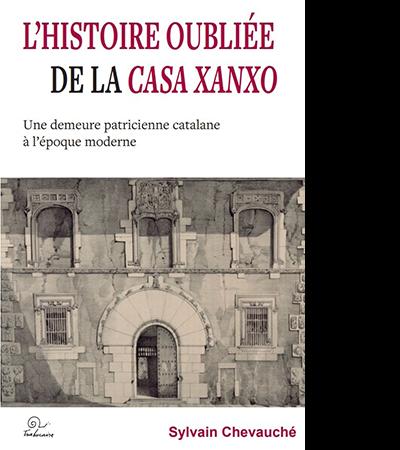 Photos G.Lagnel IAM Limoux - Sylvain Chevauché - Avec JP.Bonnel (photo C.Requena) - Musée de l'école - Sérignan : les chemins du sud en catalan - Cerbère: le Rayon Vert -