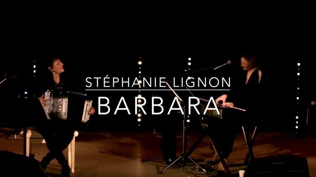 Stéphanie LIGNON, Joan Llorenç Solé, Davy Kilembé (dans le désordre) - 2 Gypsies KINGS de St-Jacques -