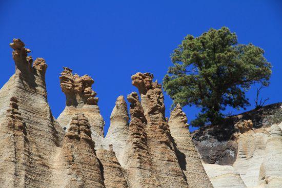 TENERIFE (3): Parc National de Las Cañadas del Teide
