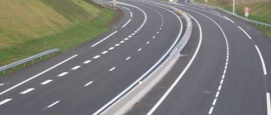 RoumanIE secteur infrastructure routière construction veille information économique