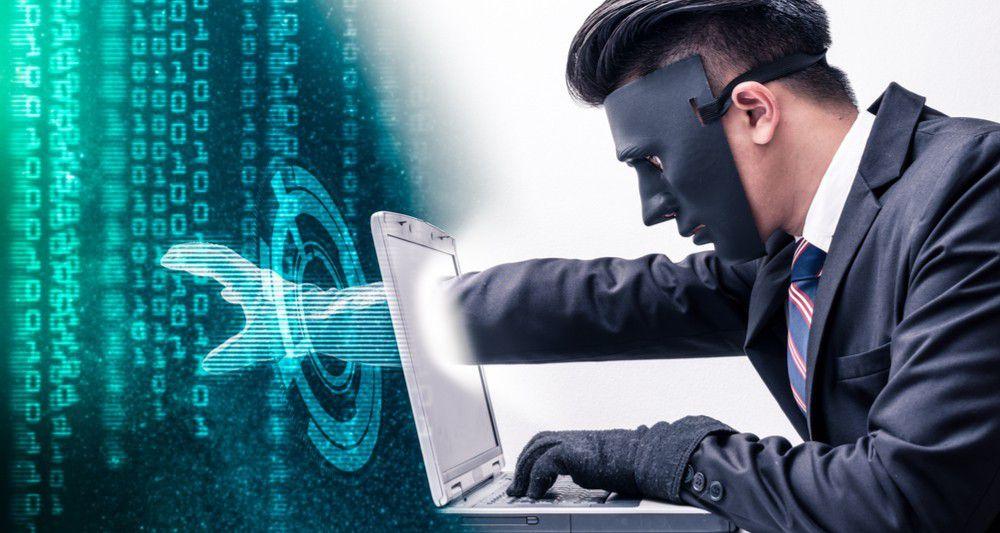 #Roumanie #cyber attaque #cyber criminalité #administation locale #malveillance #DIICOT  #veille sécurité