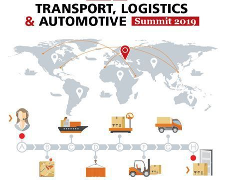 Roumanie information sectorielle infrastructure transport logistique automotive