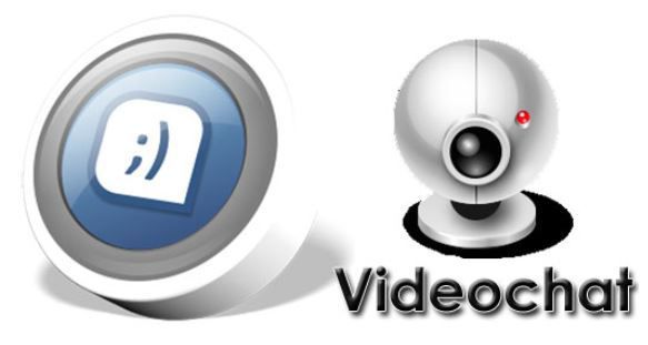Roumanie video chat call center internet