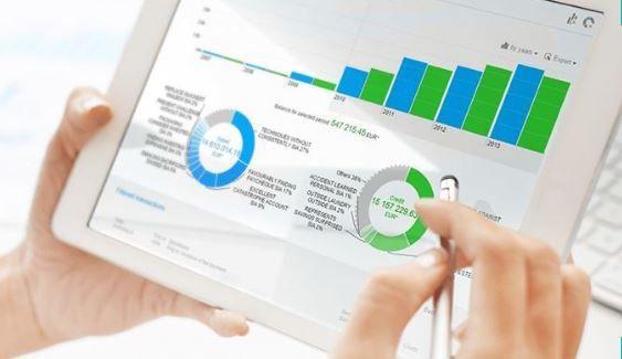 www.Sentinelle.ro appui à l'entreprise veille économique renseignement d'affaires information décisionnelle