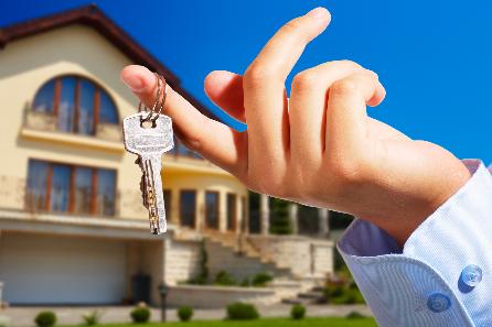 Roumanie secteur immobilier marché tendance investissement veille www.JFcontact.ro