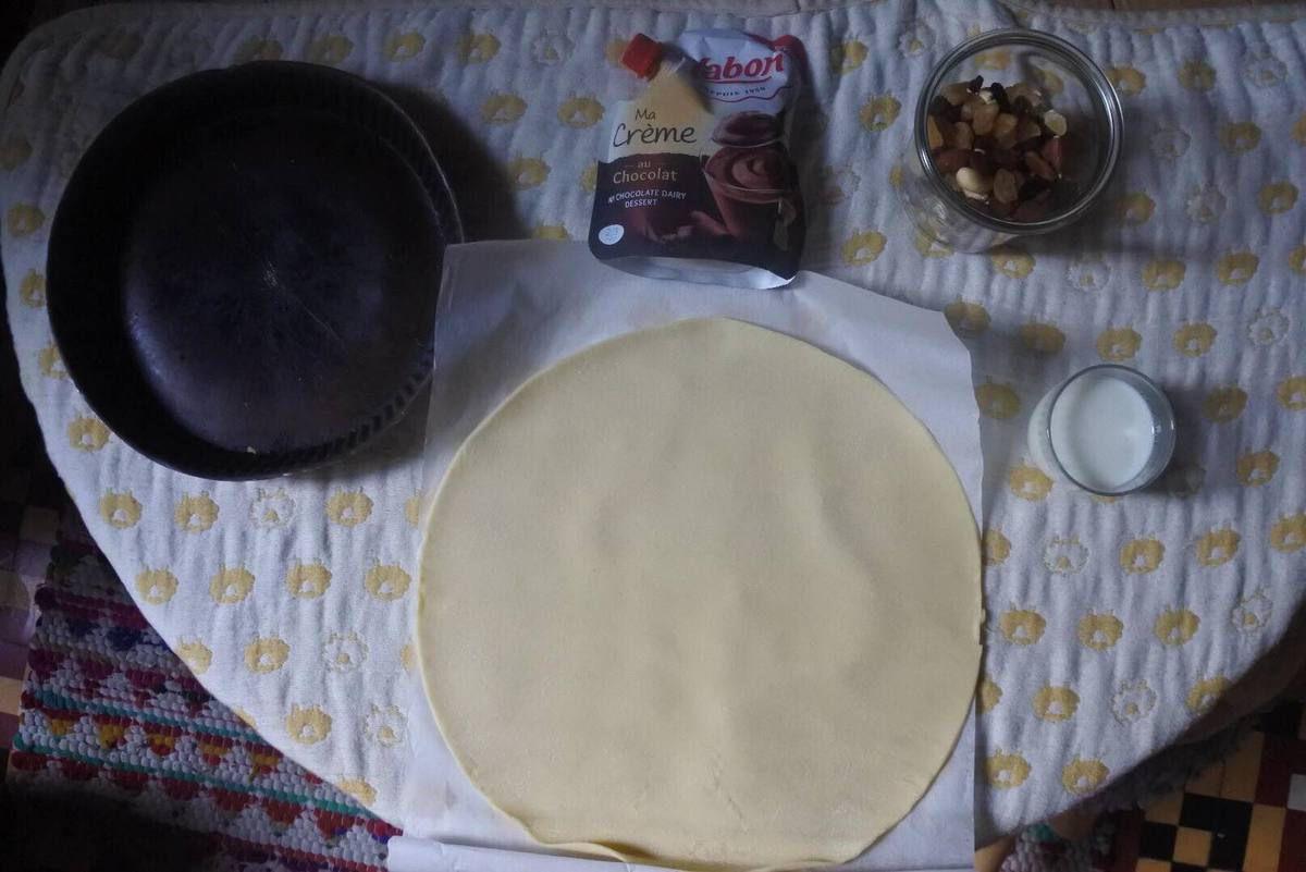 Des crèmes desserts pour se régaler et cuisiner avec Yabon